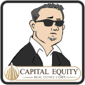 Capital Equity Real Estate