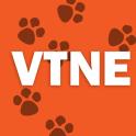 VTNE Veterinary Technician National Exam Prep