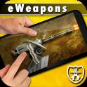 Best Machine Gun Sim Free