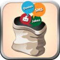 Hindi SMS & Shayari Collection