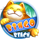 Bingo Beach