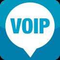 VoIP Duocom