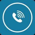 SessionTalk Softphone