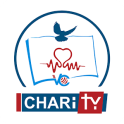 Charity Radio TV