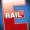Rail Express