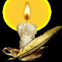 Ultimate Shayari