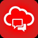 Oracle Social Network