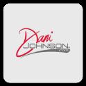DaniJohnson.com