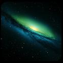 3 डी आकाशगंगा का नक्शा