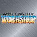 Model Engineers' Workshop