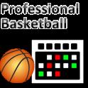National Basketball Calendar