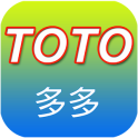 TOTO, 4D Lottery Live Free
