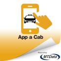 App-A-Cab Hampton Roads