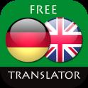 Deutsch - Englisch Übersetzer
