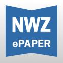 NWZ-ePaper