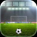Fußball Live Hintergrund