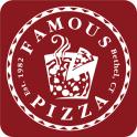 Famous Pizza Bethel