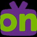 Online.nl TV app