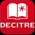 Decitre eBooks