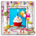 생일 사진 구조