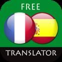 Français - Espagnol Traducteur