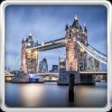 London Hintergrundbilder