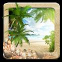 Playa Marcos Para Fotos