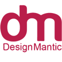 Logo Maker by DesignMantic