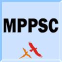 MP PSC