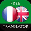 Français - Anglais Traducteur