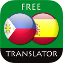 Filipino - Spanish Translator