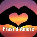 Immagini con Frasi d'Amore