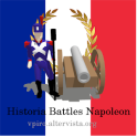 Historia Battles Napoleon