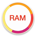 Ram Booster Pro 2019