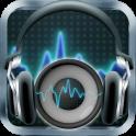 Bass Booster & Music Player EQ