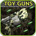 Toy Guns Military Sim