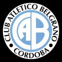 Club Atlético Belgrano - SC