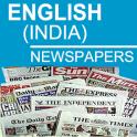 English Newspapers India