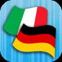 German Italian Translator