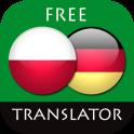 Polnisch - Deutsch Übersetzer