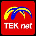 Mobile TEKnet App