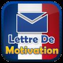 Lettre de Motivation : Modèles