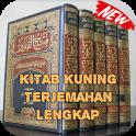 Kitab Kuning Terjemah Lengkap