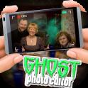 Fantasma en Fotos