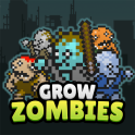 Grow Zombie inc
