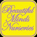 Beautiful Minds Nurseries