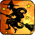 Halloween Fondos Animados
