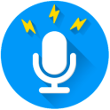 Funny Voice Converter