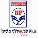 DriveTrack Plus - HPCL