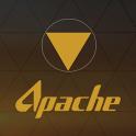 Apache Media & Investor Center